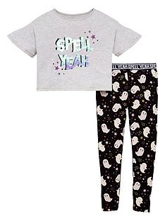 v-by-very-spell-yeah-sequin-pyjama