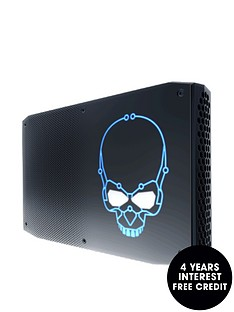 intel-hades-canyon-nucnbspmini-pc-kit-boxnuc8i7hvk3-call-of-duty-black-ops-4