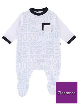 boss-baby-boys-pocket-sleepsuit-gift-box-white-blue