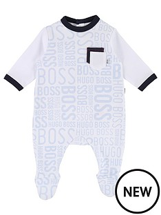 boss-baby-boys-pocket-sleepsuit