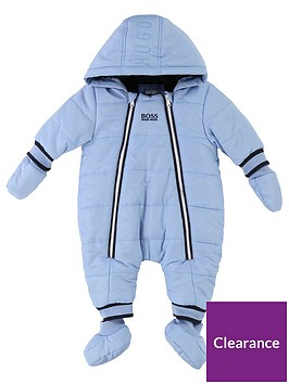 boss-baby-boys-snowsuit-mittens-and-booties-chambray-blue