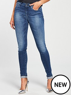replay-replay-joi-jeggin-high-rise-jean-mid-wash