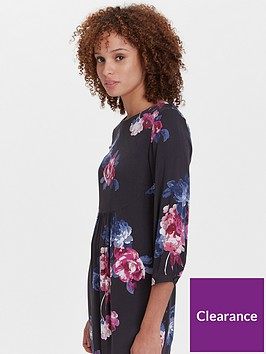 joules-alison-woven-dress-with-pockets