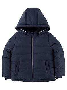 boss-boys-padded-jacket-navy