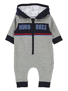 BOSS Baby Boys All In One 0e139b04ee5e