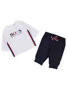 boss-baby-boys-long-sleeve-t-shirt-amp-jogger-gift-box-set