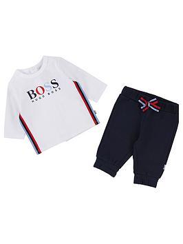 boss-baby-boys-long-sleeve-t-shirt-and-jogger-gift-box-set-navy-white
