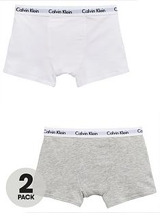 calvin-klein-boys-2-pack-trunks-whitegrey