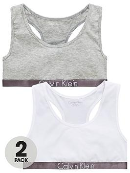 calvin-klein-girls-2-pack-bralette