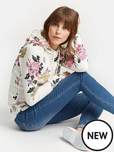 joules-marlston-fitted-hooded-pull-over-sweatshirt-printednbsp