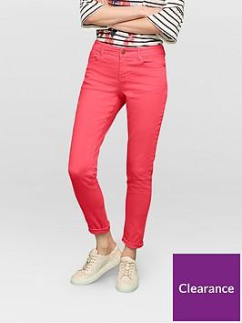 joules-monroe-skinny-stretch-jean-raspberry