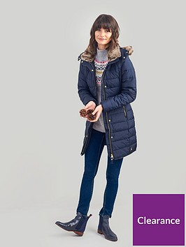 joules-joules-caldecott-feather-and-down-coat-with-fur-hood