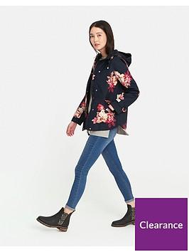 joules-coast-hooded-jacket-printed
