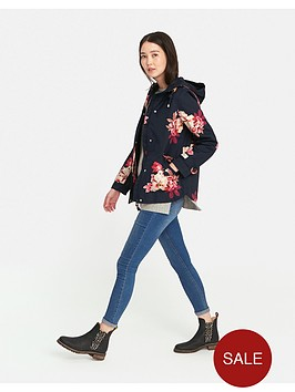 joules-coast-hooded-jacket-printed