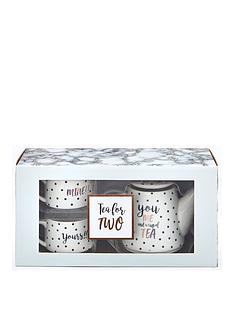 tea-for-2-gift-set