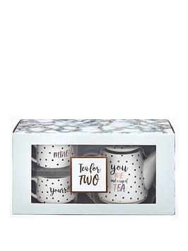 tea-for-2-gift-set