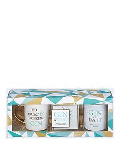 gin-amp-tonic-mug-coaster-and-candle-gift-set