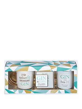 gin-amp-tonic-mug-coaster-and-candle-gift-set