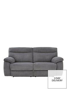 violino-new-oxton-fabric-3-seater-manual-recliner-sofa