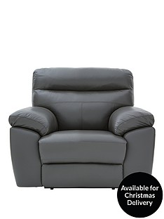violino-new-oxton-leatherfaux-leather-manual-recliner-armchair