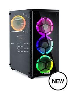 chillblast-fusion-polestar-elite-intelreg-coretrade-i5-processor-withnbspgeforce-gtx-1060-6gbnbspgraphics-8gbnbspramnbsp2tbnbsphdd-120gbnbspssd-vr-readynbspgaming-pc