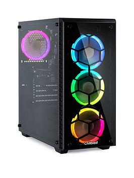 chillblast-fusion-polestar-intelreg-coretrade-i5-processor-withnbspgeforce-gtx-1070tinbspgraphicsnbsp16gbnbspramnbsp2tbnbsphdd-120gbnbspssd-vr-readynbspextreme-gaming-pc