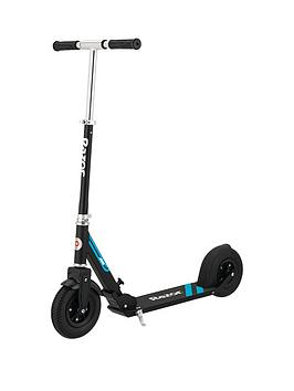 razor-razor-a5-air-commuter-scooter-blackblue
