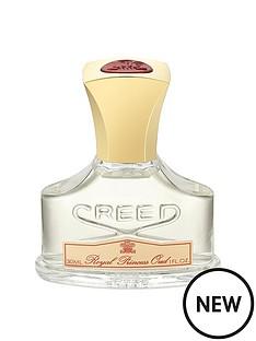 creed-creed-royal-princess-oud-edp