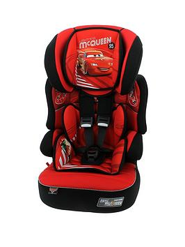 disney-cars-disney-cars-beline-sp-group-123-high-back-booster-seat