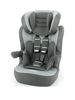 nania-nania-imax-sp-luxe-isofix-grp-123-high-back-booster-seat