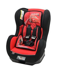 disney-cars-disney-cars-cosmo-sp-luxe-group-0-1-2-car-seat