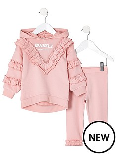 river-island-mini-girls-pink-lsquosparklersquo-sweatshirt-outfit