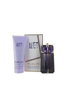 thierry-mugler-thierry-mugler-alien-60ml-edp-spray-100ml-body-lotion-gift-set