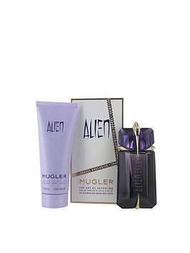 thierry-mugler-thierry-mugler-alien-60ml-edp-spray-100ml-body-lotion-gift-set