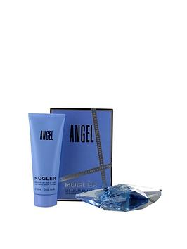 thierry-mugler-thierry-mugler-angel-50ml-edp-spray-100ml-body-lotion-gift-set