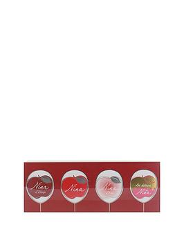 nina-ricci-4x-mini-fragrance-gift-set