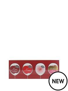 nina-ricci-nina-ricci-4x-mini-fragrance-gift-set