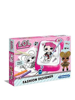 clementoni-lol-surpirse-trace-and-draw