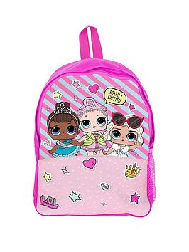 lol-surprise-lol-backpack