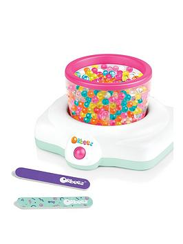 orbeez-spin-and-sooth-hand-spa
