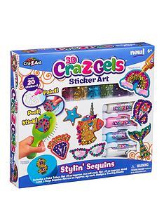 cra-z-art-cra-z-gels-sticker-art-stylin039-sequins