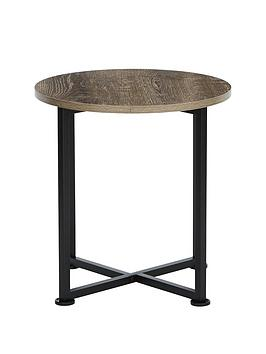 telford-round-lamp-table