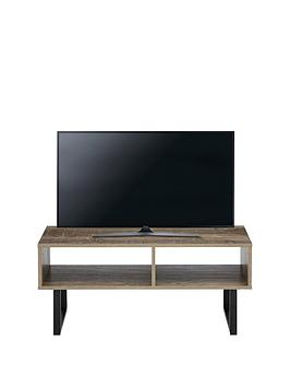 telford-tv-unit-fits-up-to-40-inch-tv