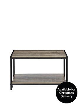 telford-coffee-table