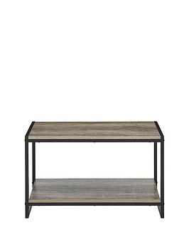 telfordnbspindustrial-coffee-table