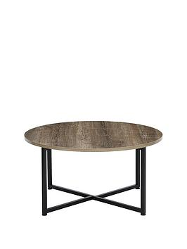 telfordnbspindustrial-round-coffee-table