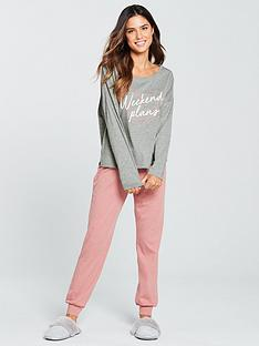 v-by-very-slouchy-top-and-slim-leg-jogger-set-pinkgrey