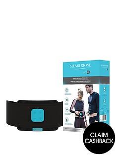 slendertone-abs-8-abdominal-muscle-trainer