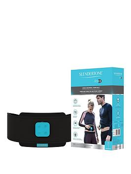 Slendertone Slendertone Abs 8 Abdominal Muscle Trainer Picture