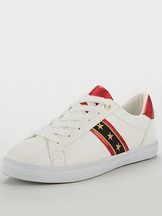 superdry-priya-sleek-lo-trainer-gold-star-whitenbsp
